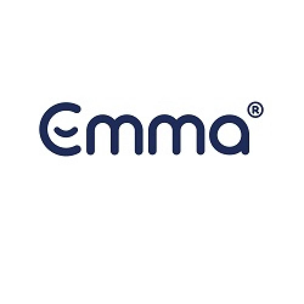 emma-sleep-discount-codes