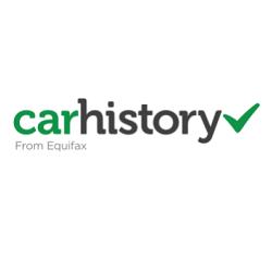 car-history-coupon-codes