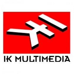 ik-multimedia-coupon-codes