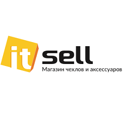 itsell-coupon-codes
