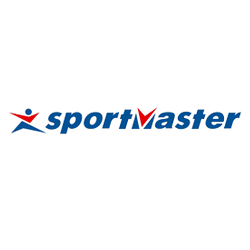 sport-master-coupon-codes