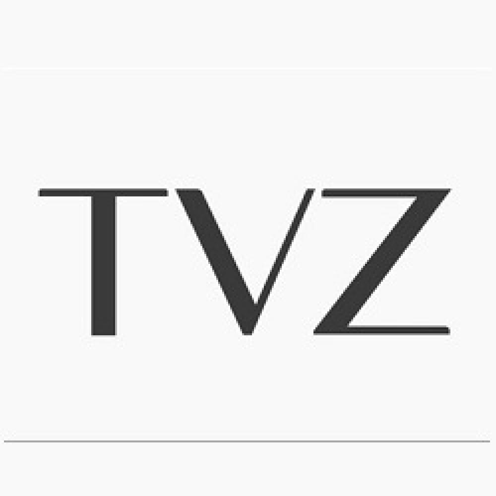 tvz-coupon-codes