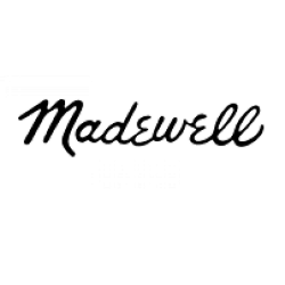madewell-coupon-codes