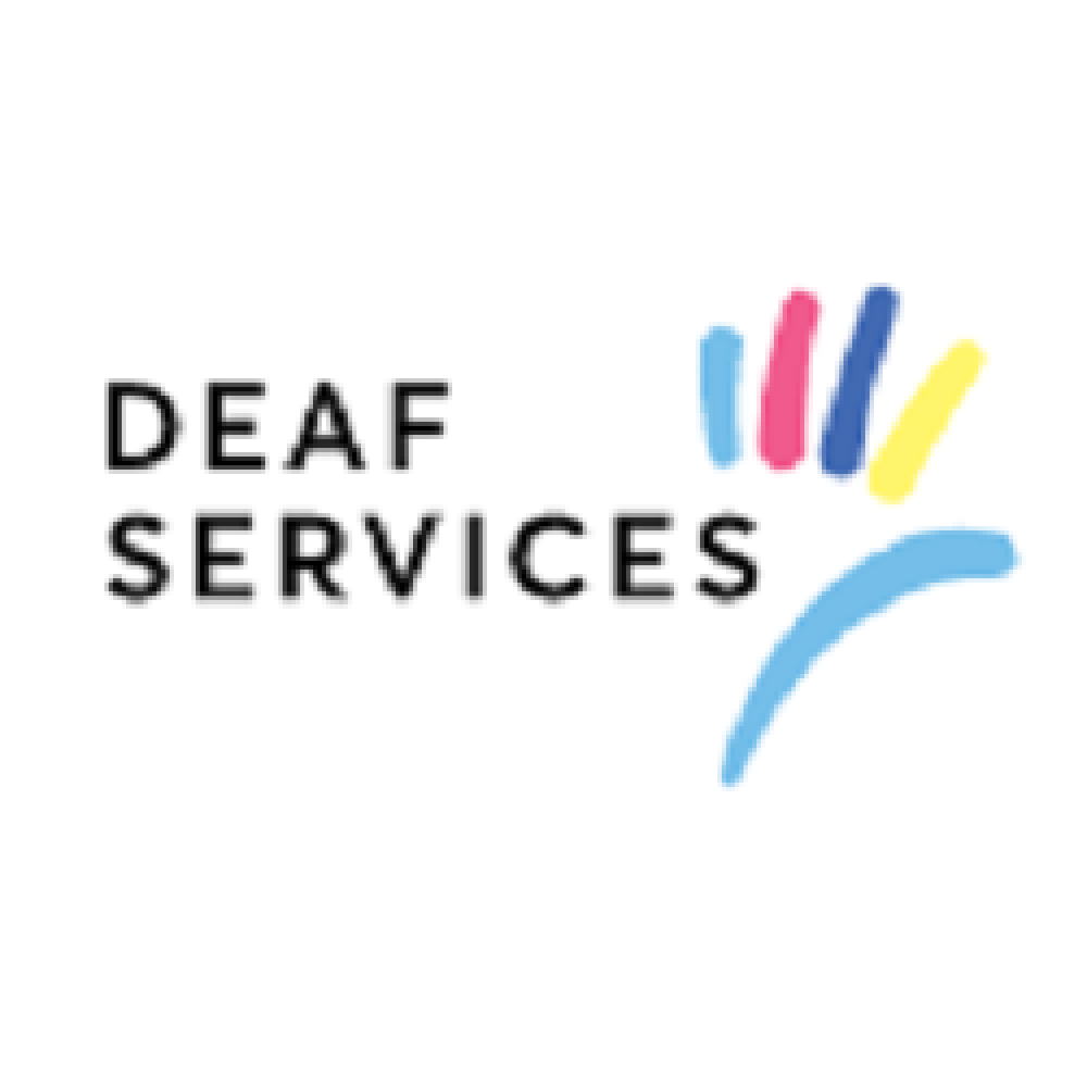 deaf-lottery-coupon-codes