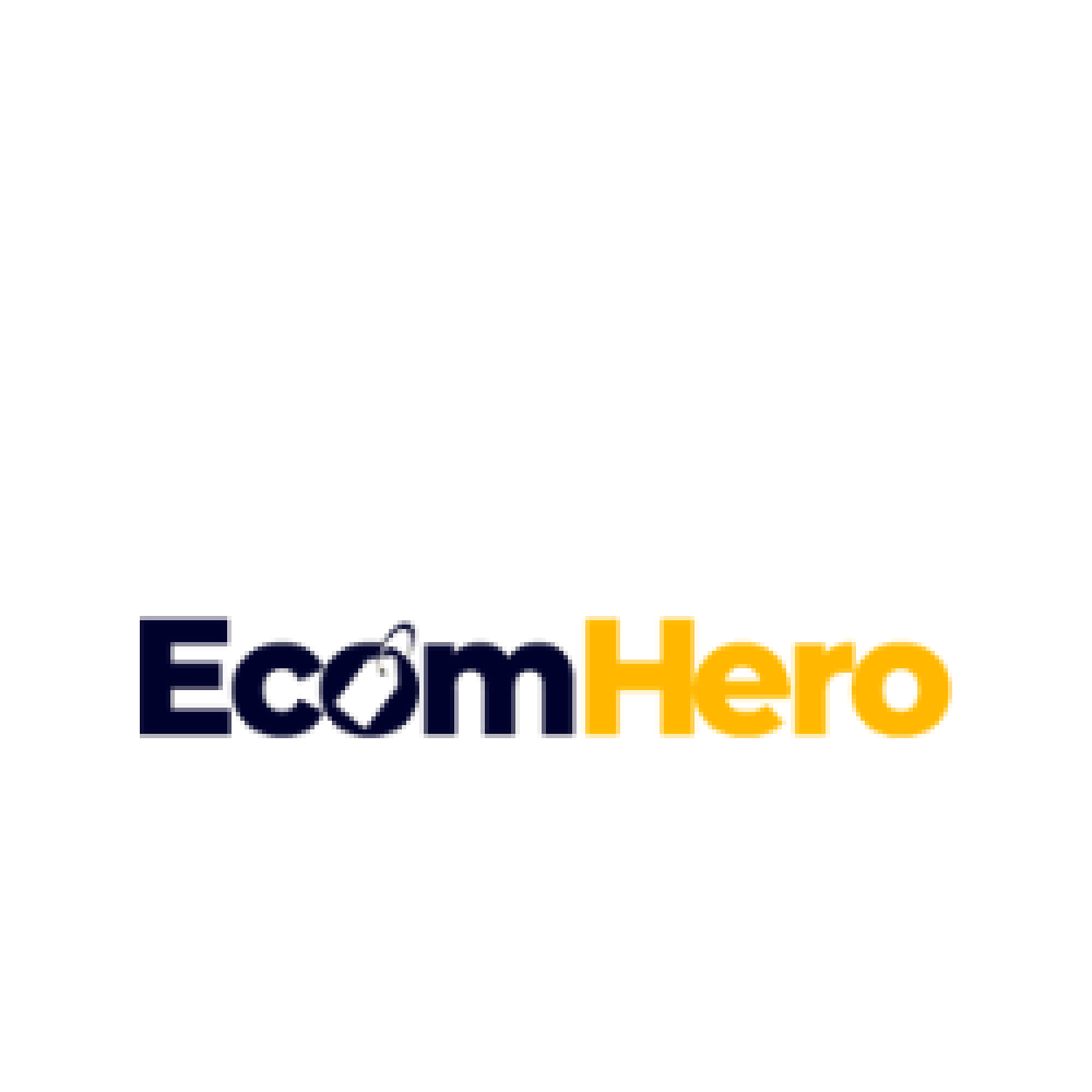 EcomHero : Receive Extra 25%_ Off Entire Purchase