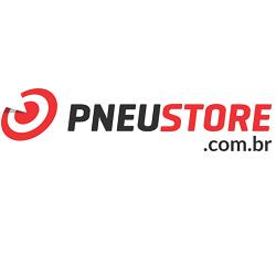 pneu-store-coupon-codes