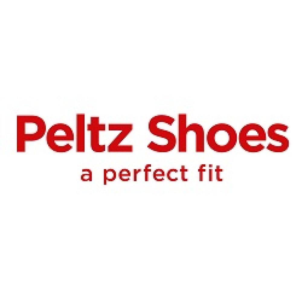 peltz-shoes-coupon-codes