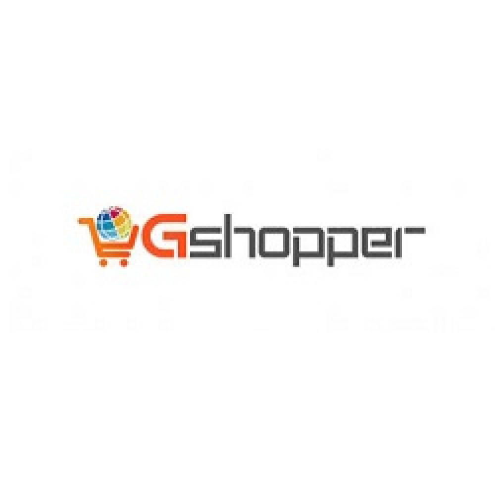 gshopper-coupon-codes