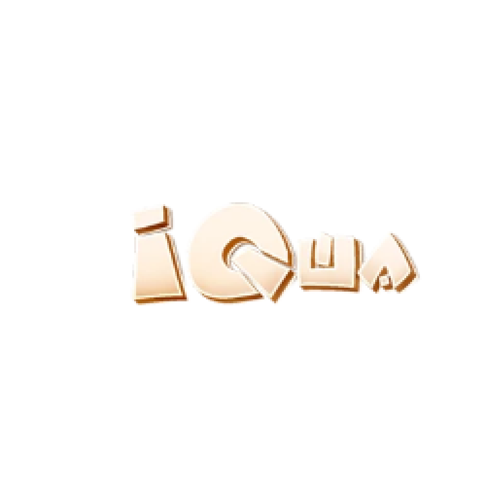 iqsha-ru-coupon-codes