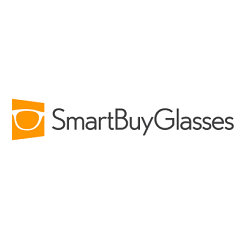 smart-buy-glasses-coupon-codes