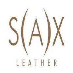 sax-leather-coupon-codes