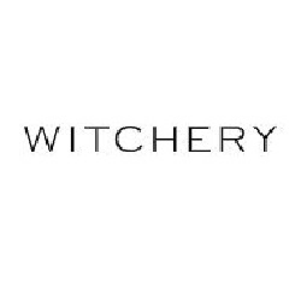 witchery-coupon-codes