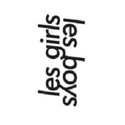 les-girls-les-boys-coupon-codes