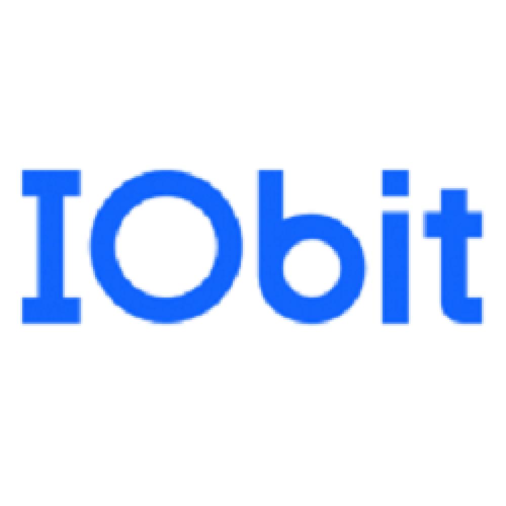 iobit-coupon-codes