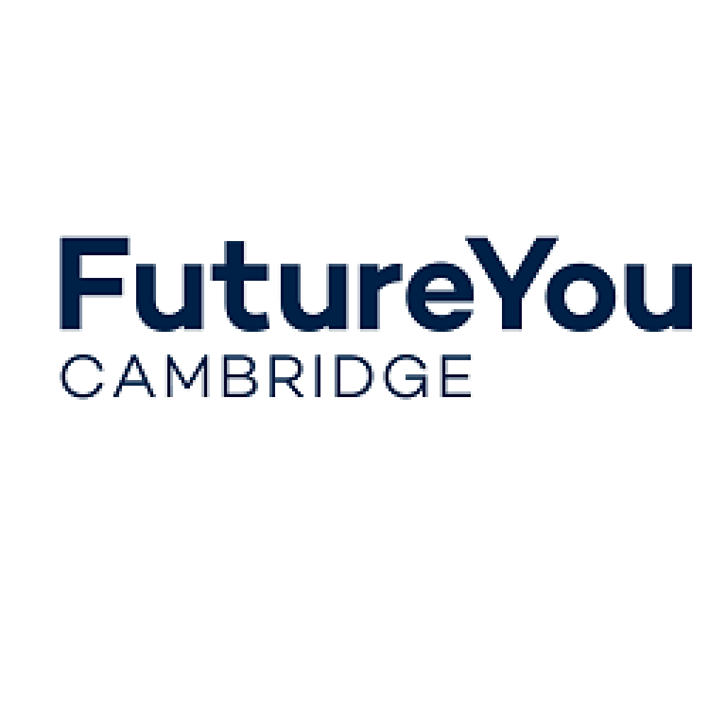 future-you-health-coupon-codes
