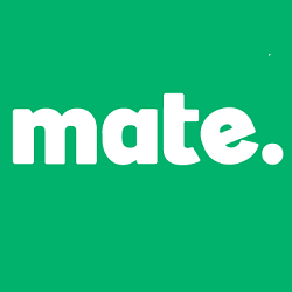 lets-be-mates-coupon-codes