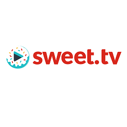 sweet-tv-coupon-codes