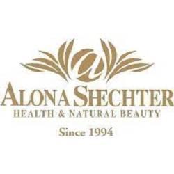 alona-shechter-discount-codes
