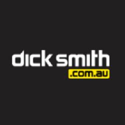 dick-smith-coupon-codes