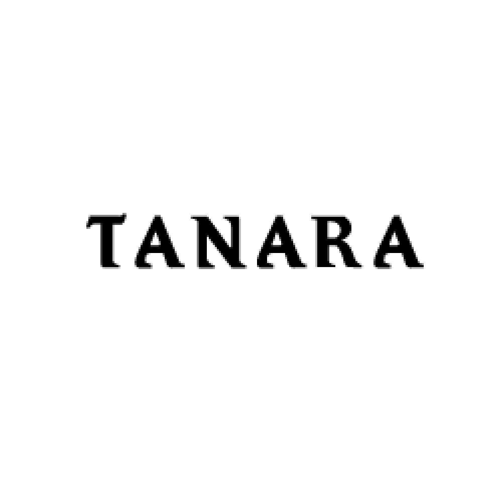 tanara-brasil-coupon-codes