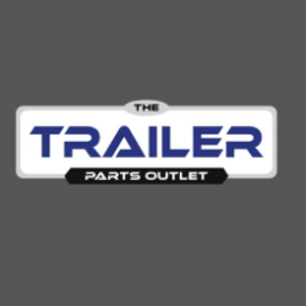 the-trailer-parts-soutlet-coupon-codes