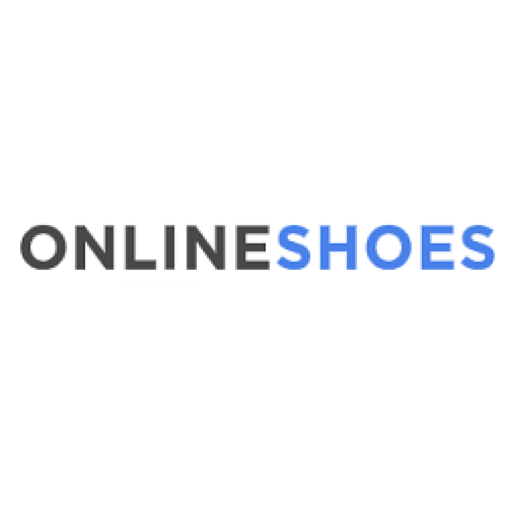 online-shoes-coupon-codes