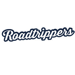 road-trippers-coupon-codes