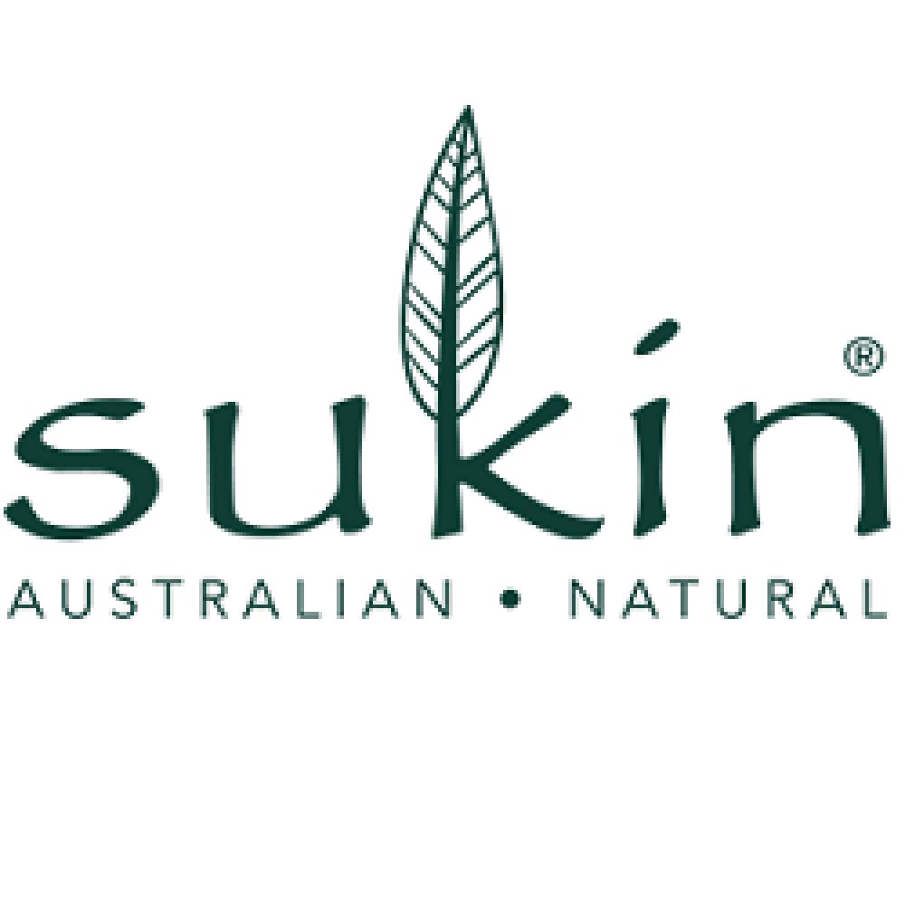 sukin-coupon-codes