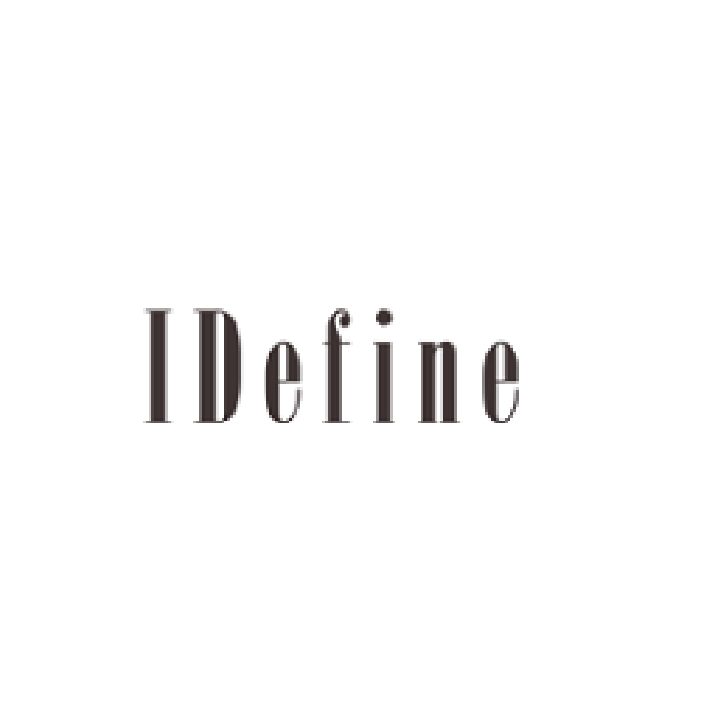 idefinewig-coupon-codes