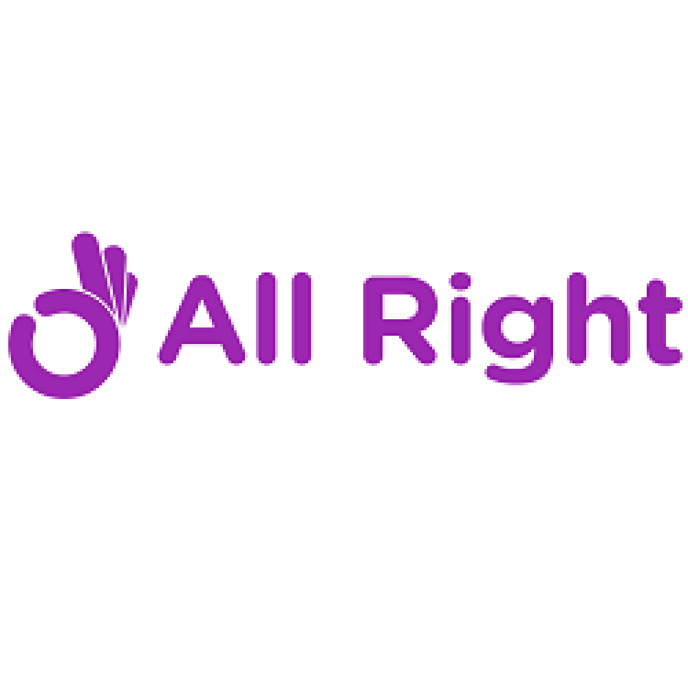 allright-discount-codes