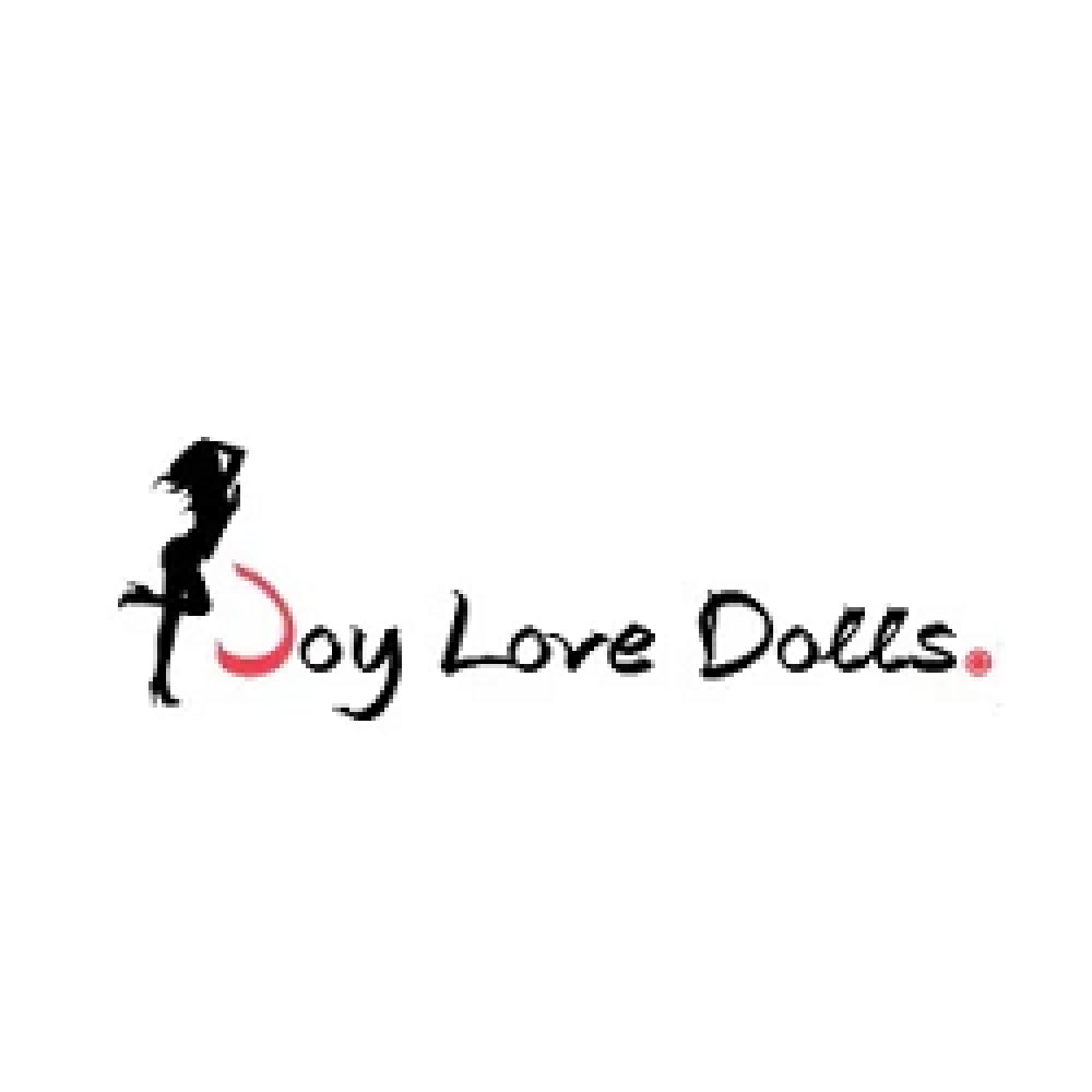 joy-love-doll-coupon-codes
