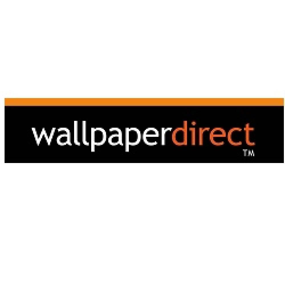 wedgwood-coupon-codes