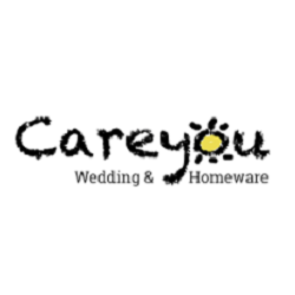 careyou-coupon-codes