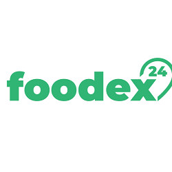 foodex24-coupon-codes