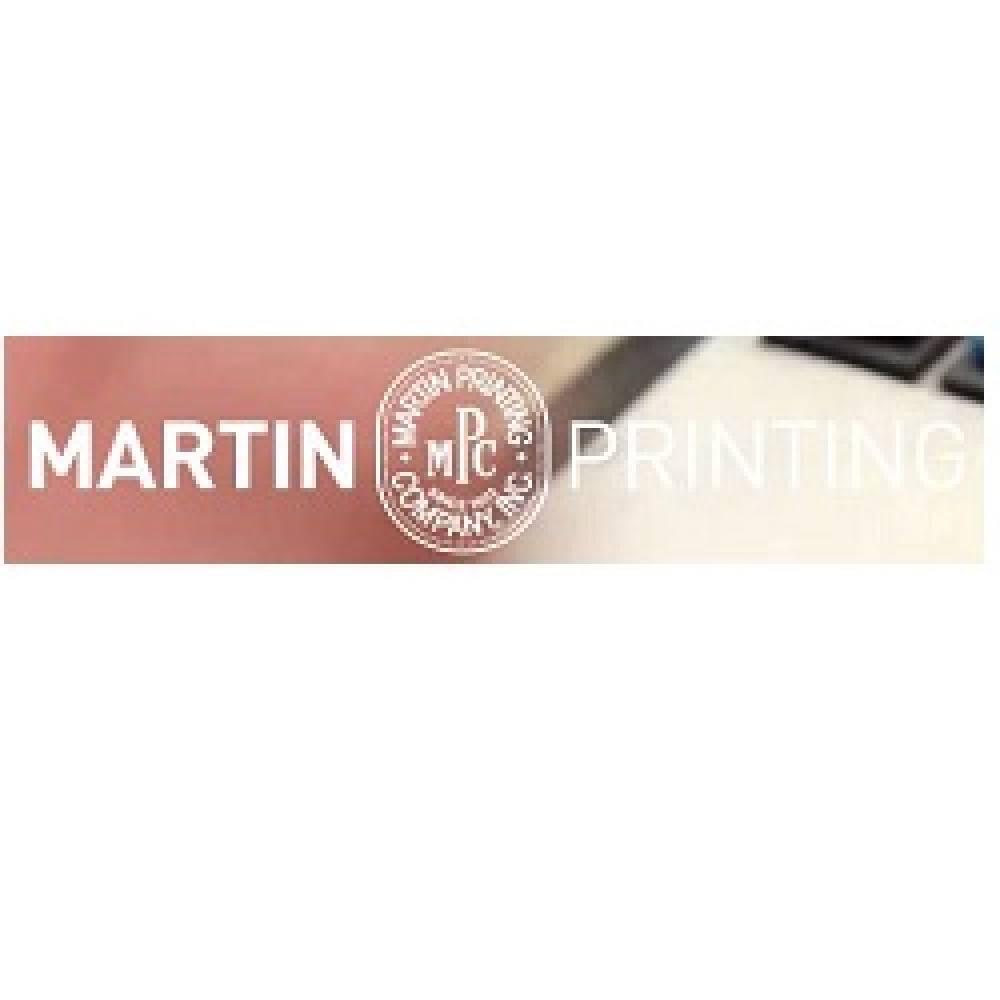martin-print-coupon-codes