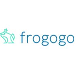 frogogo-coupon-codes