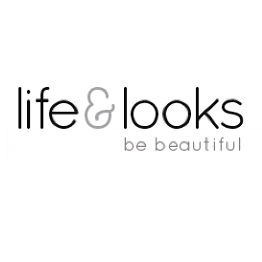 Life and Looks
