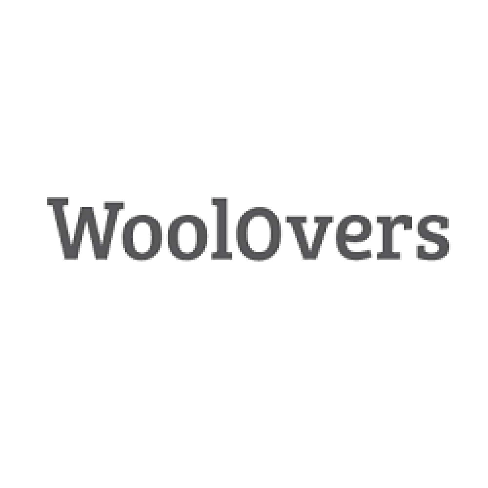 woolovers-australia-coupon-codes