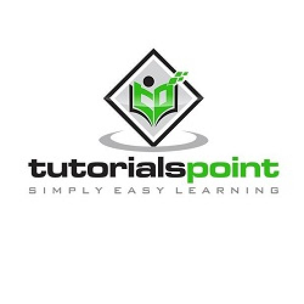 tutorials-point-coupon-codes