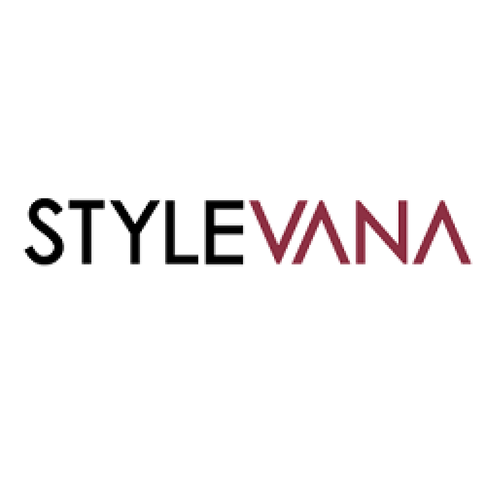 stylevana-coupon-codes
