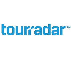 tour-radar-coupon-codes