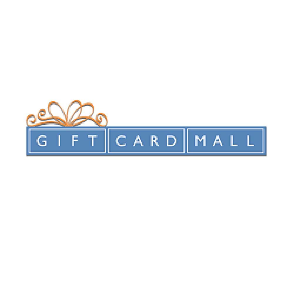 gift-card-mall-coupon-codes