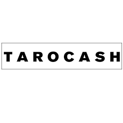 taro-cash-coupon-codes