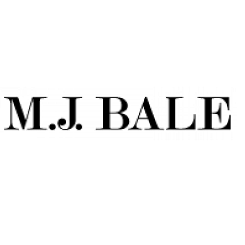 m.j.bale-coupon-codes