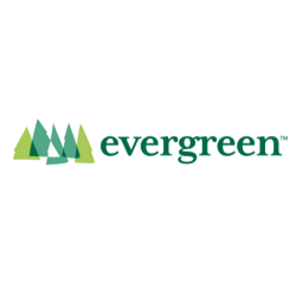 my-evergreen-coupon-codes