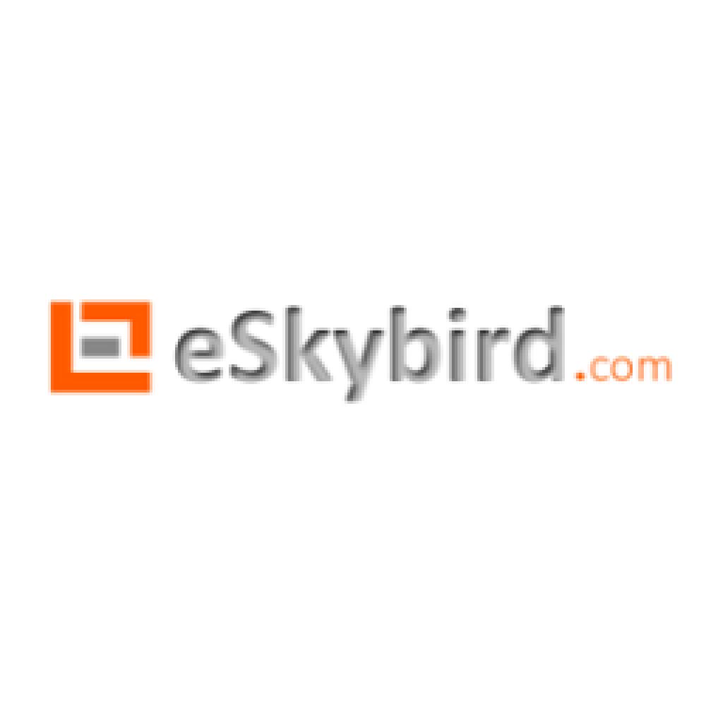 eskybird-coupon-codes