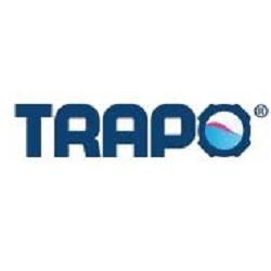 trapo-malaysia-coupon-codes