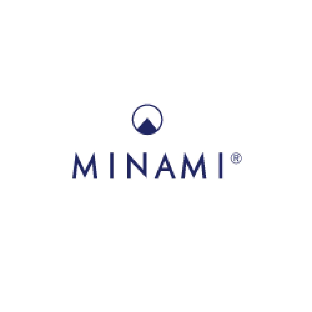 minami-coupon-codes