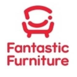 fantastic-furniture-discount-coupon-codes
