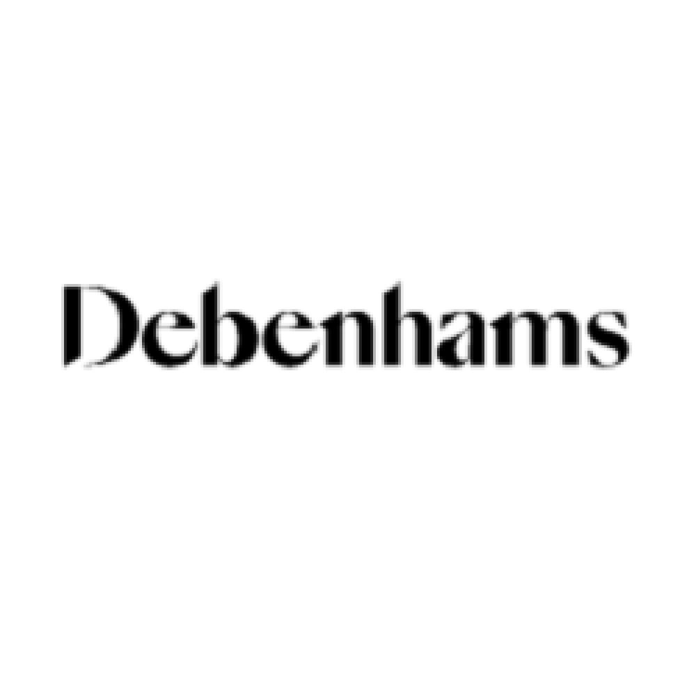 debenhams-coupon-codes